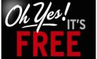 Free 30-Minute Call
