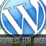 Carry your WordPress blog in your pocket or purse