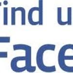 Social Networking Tour - Facebook