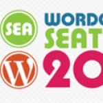 WordPress WordCamp attended by over 300 in Seattle