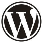 30 Popular WordPress Plugins – [INFOGRAPHIC]