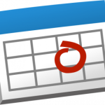 Adding A Facebook Event To Your Google Calendar and iCal
