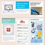 Pinterest Changing Social Networking?–Infographic
