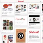 Interested in Pinterest?