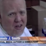 Are You Business Savvy When It Comes To Using Social Media?– [KMVT Interview]