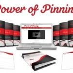 Power of Pinning on Pinterest - Training Course
