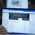 Learn WordPress 101 - Webinar Class
