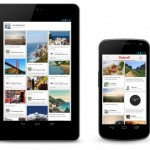 Pinterest releases new mobile apps for Android, iPad and iPhone