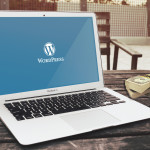5 Udemy Courses For Learning WordPress