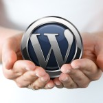 5 WordPress Plugins for Building Your Online Empire