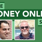 Make Money Online w/guest Udemy Instructor and Passive Income Expert  Dave Espino.
