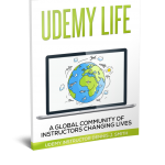 Udemy Instructor Syed Hassan Bukhari Udemy Life Interview