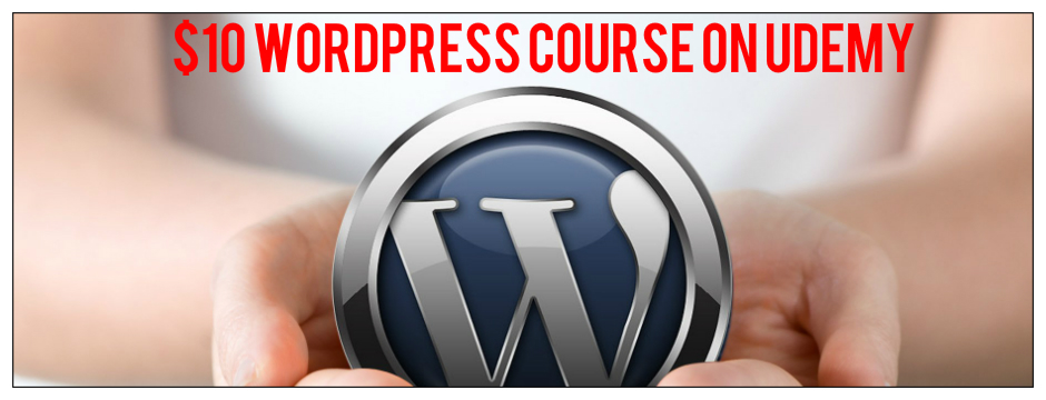 WordPress Marketing: Profits With Powerful WordPress Plugins