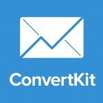Udemy's First ConvertKit Course Launches