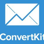 ConvertKit: Discussing Lead Magnets