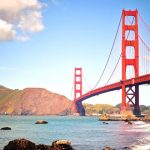Udemy Live Recap - Join Udemy Instructors After The Big Event in San Francisco