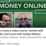 Catch These Top 5 Viewed Blab Online Marketing Shows