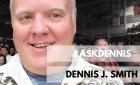 #AskDennis
